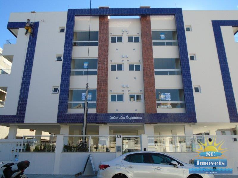 Apartamento Código 15039 a Venda no bairro Ingleses na cidade de Florianópolis