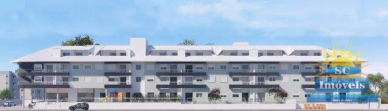 ApartamentoCódigo 14092 a Venda no bairro Ingleses na cidade de Florianópolis