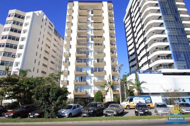 Apartamento Código 14116 a Venda no bairro Agronômica na cidade de Florianópolis