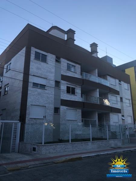Cobertura Duplex Código 14119 a Venda no bairro Cachoeira do Bom Jesus na cidade de Florianópolis