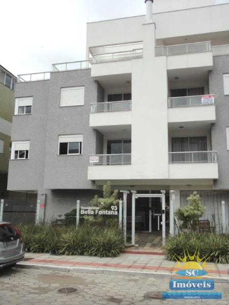 Apartamento Código 14242 a Venda no bairro Ingleses na cidade de Florianópolis