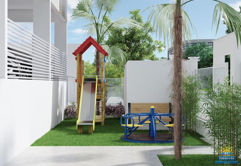 12. Playground_maquete