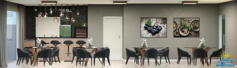 Apartamento Código 15342 para alugar em temporada no bairro Ingleses na cidade de Florianópolis