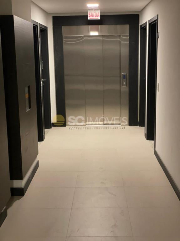 Apartamento Código 15718 para alugar no bairro Ingleses na cidade de Florianópolis
