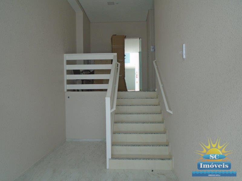 Apartamento Código 14312 para alugar no bairro Ingleses na cidade de Florianópolis