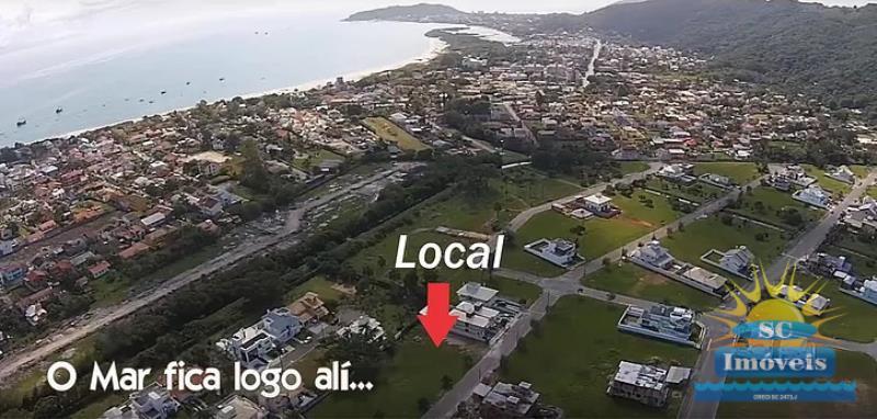 Apartamento Código 14454 a Venda no bairro Cachoeira do Bom Jesus na cidade de Florianópolis