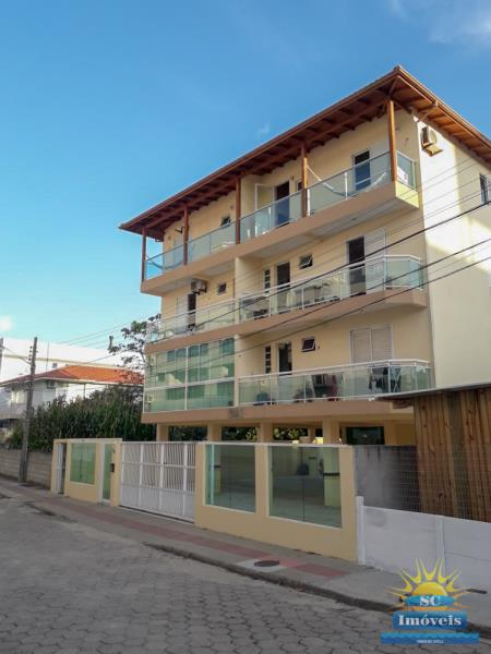 Cobertura Código 14466 a Venda no bairro Ingleses na cidade de Florianópolis