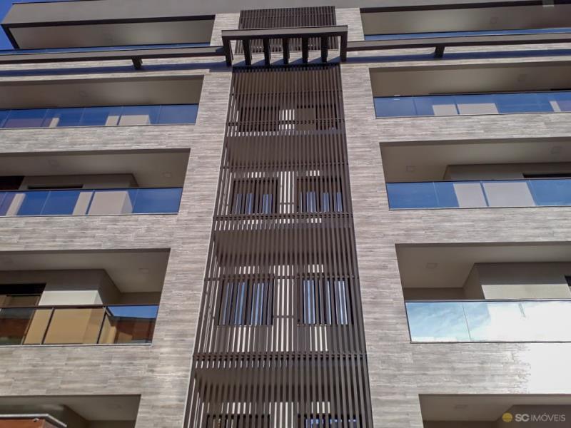 Apartamento Código 14464 a Venda no bairro Ingleses na cidade de Florianópolis