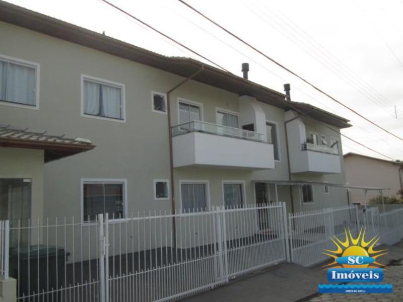 Apartamento Código 13102 para alugar no bairro Ingleses na cidade de Florianópolis