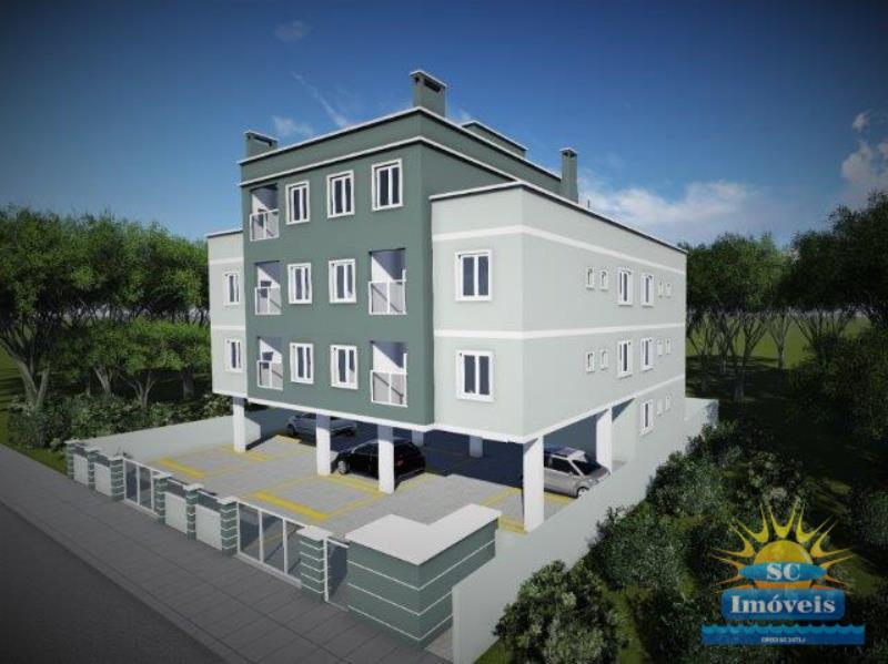 Apartamento Código 15263 para alugar em temporada no bairro Ingleses na cidade de Florianópolis