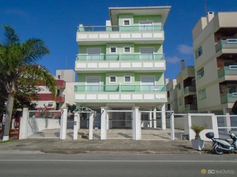 Prédio Código 14665 a Venda no bairro Ingleses na cidade de Florianópolis