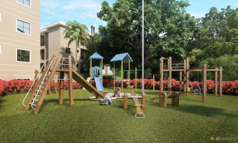 30. Playground (perspectiva)