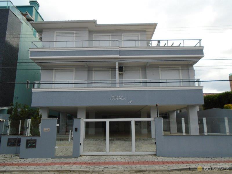 ApartamentoCódigo 14719 para Alugar no bairro Ingleses na cidade de Florianópolis