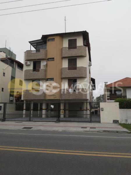 ApartamentoCódigo 15467 para Alugar no bairro Ingleses na cidade de Florianópolis