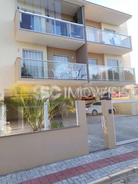 Apartamento Código 14723 a Venda no bairro Ingleses na cidade de Florianópolis