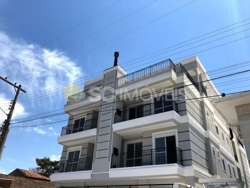 Cobertura Código 15215 a Venda no bairro Ingleses na cidade de Florianópolis