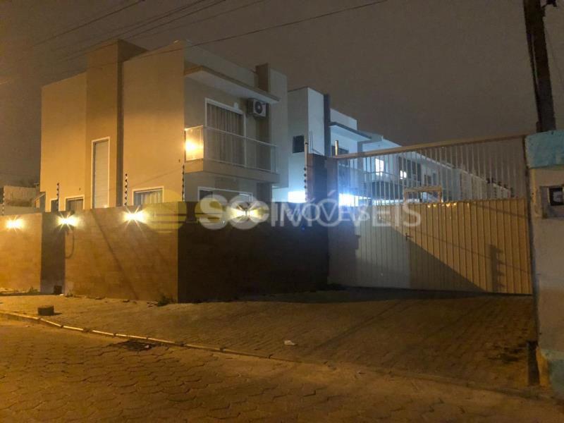 Sobrado Código 14833 a Venda no bairro Ingleses na cidade de Florianópolis