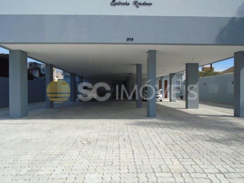 Apartamento Código 14735 para alugar em temporada no bairro Ingleses na cidade de Florianópolis