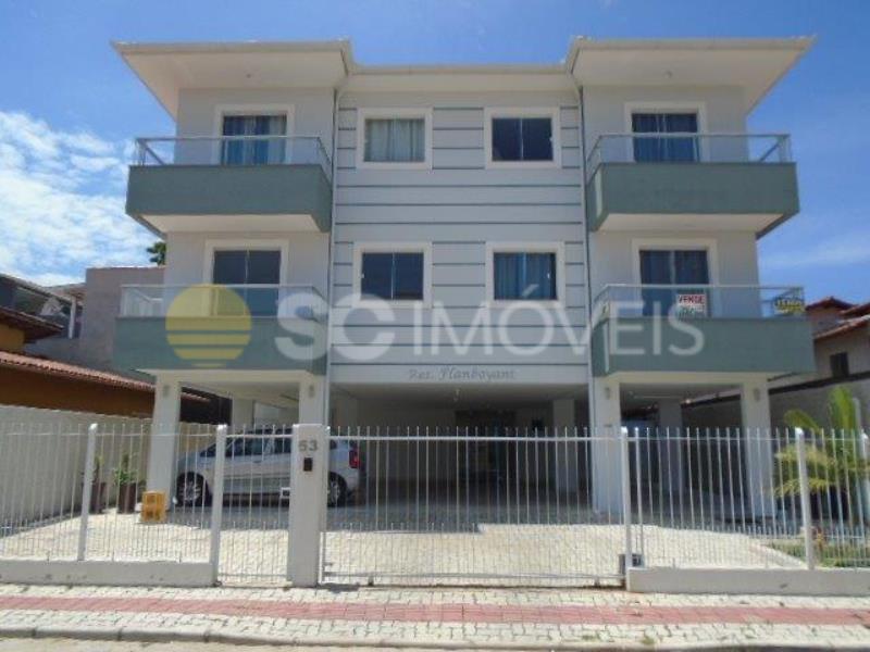 ApartamentoCódigo 14958 para Alugar no bairro Ingleses na cidade de Florianópolis