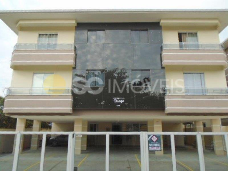 Apartamento Código 15121 a Venda no bairro Ingleses na cidade de Florianópolis