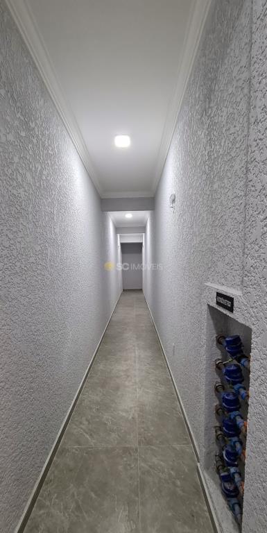 Apartamento Código 15678 a Venda no bairro Ingleses na cidade de Florianópolis
