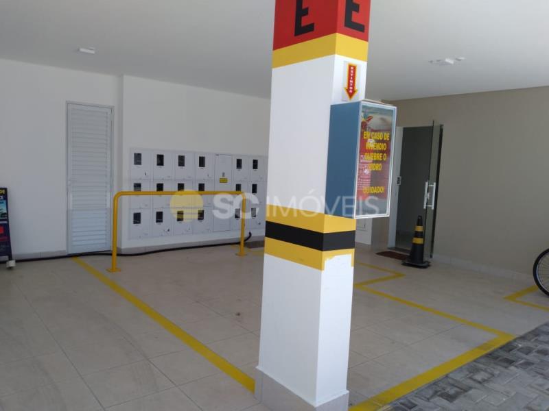 Apartamento Código 15303 a Venda no bairro Ingleses na cidade de Florianópolis