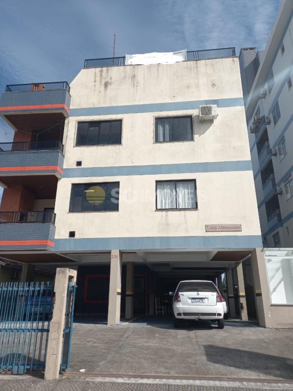 Cobertura Código 15492 a Venda no bairro Ingleses na cidade de Florianópolis