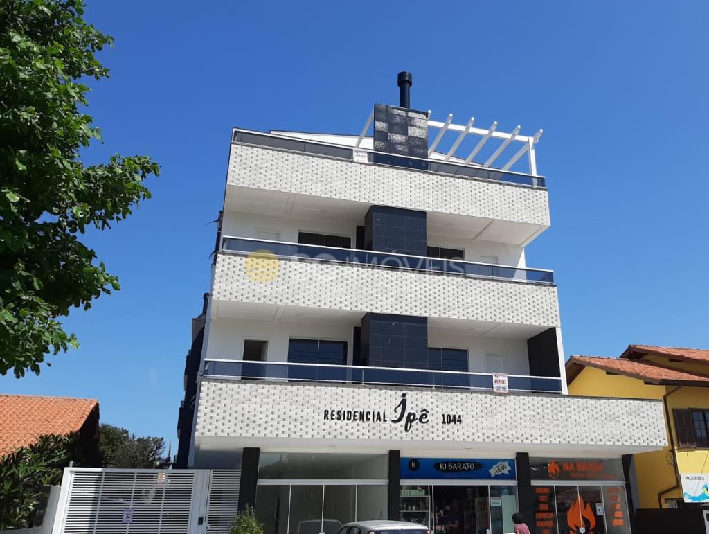 Apartamento Código 15606 a Venda no bairro Ingleses na cidade de Florianópolis