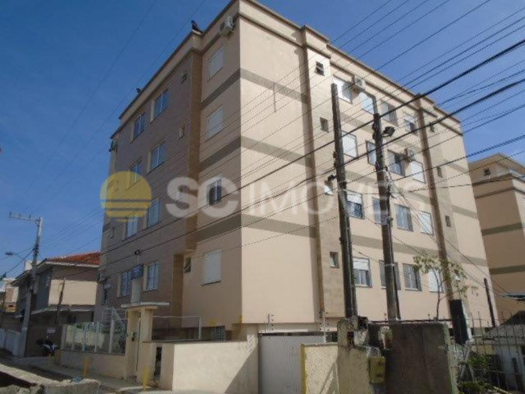 Apartamento Código 15667 a Venda no bairro Ingleses na cidade de Florianópolis