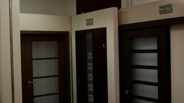 Click aici pentru ajutor! & Usi de interior si exterior Porta Doors   Usi Verte Doors