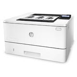 HP LaserJet Pro A4 Mono Printer
