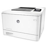HP LaserJet Pro A4 Colour Laser Printer