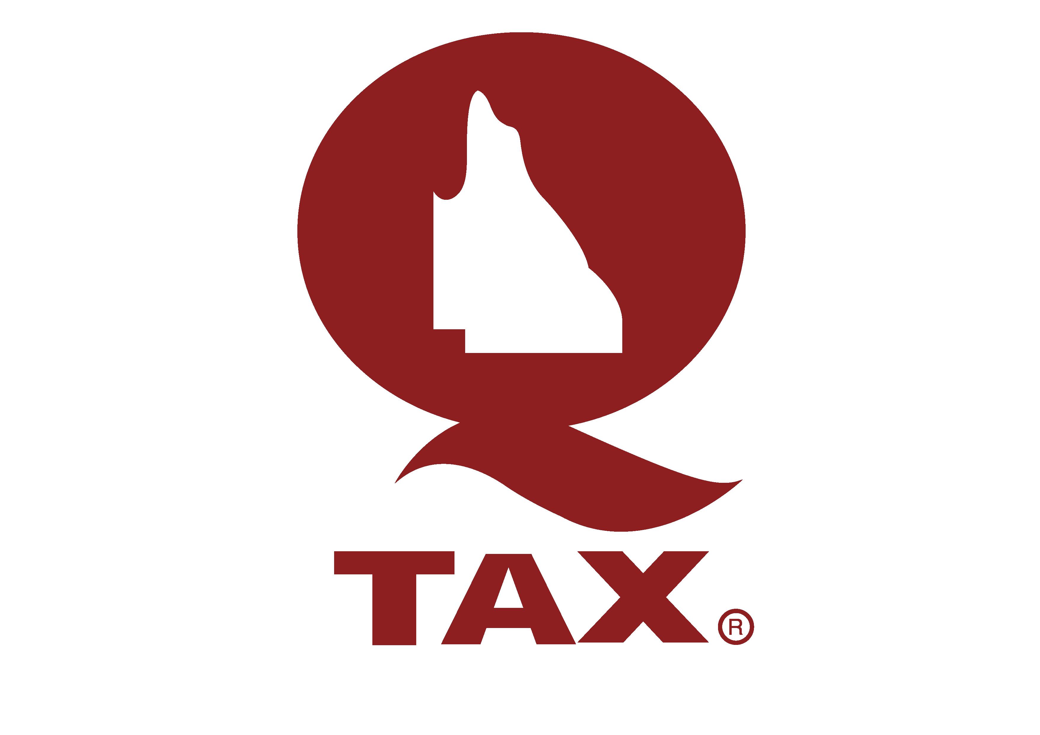 QTAX - Queensland\u0027s Income Tax Specialists