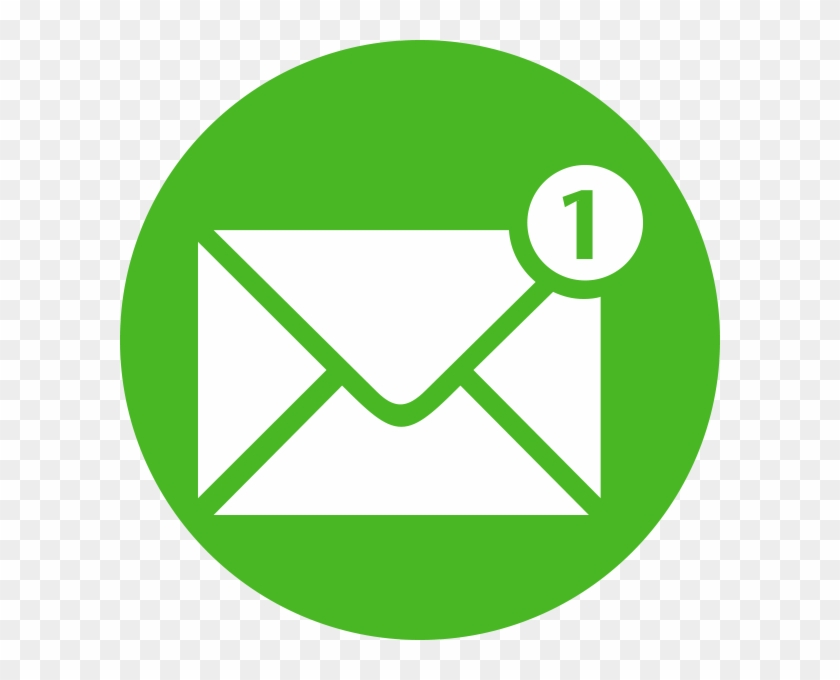 Email StoneGye.DIGITAL