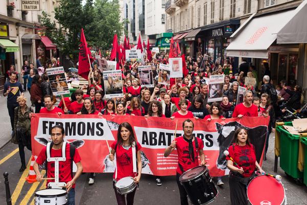 20160604 marche fermeture abattoirs 7215