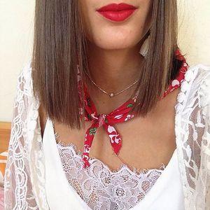Aglaiaco lapetitebasque collection bijoux elegance eternele collier perle culture