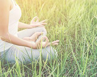 Aglaiaco detox yoga header