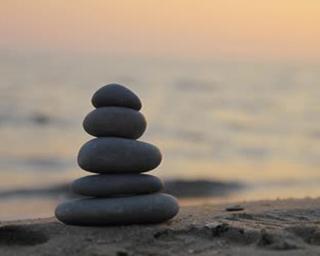 Aglaiaco   blog   inspi   collection   equilibria   header