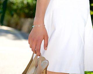 Aglaiaco perle bijou blog juin naissance