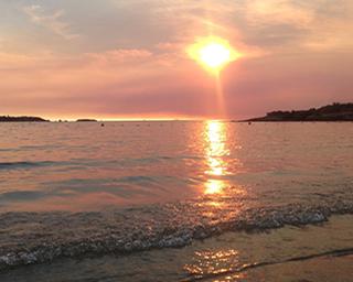 Summer hydrader peau blog aglaiaco