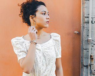 Bijoux argent pierre tendance aglaiaco header