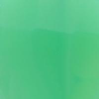 O   couleurs pierres   chrysoprase