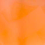 O   couleurs pierres   cornaline
