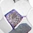 Sc   couleurs pierres   hematite silver