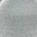Quartz gris