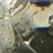 Sc   couleurs pierres   pyrite