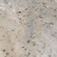 Couleurs pierres   labradorite