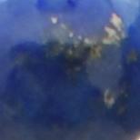 Couleurs pierres   lapis lazuli