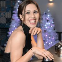 Aglaia bijoux argent pierre perle culture elegance eternelle 3