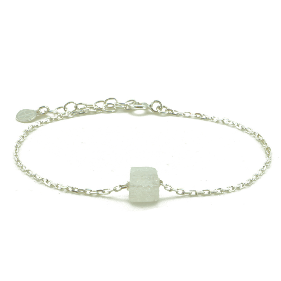 Dsc 2192   ei   bracelet cristal de roche   1500v2